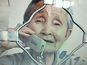 老太保外就医被拒 曝事件详情经过老太被拒