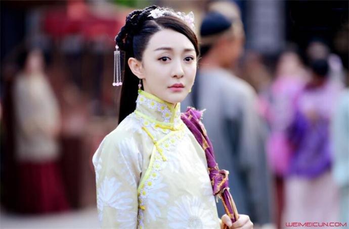 王紫潼修改年龄