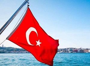 土耳其抵制苹果原因曝光 如此霸气怼老美你