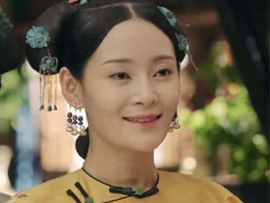 王媛可王雨结婚照曝光 双胞胎儿子萌翻众人大赢家系列