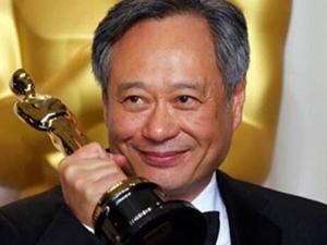 李安获终身成就奖 具体详情公开令人引以为