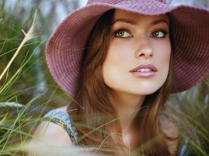 女人动心和动情的区别 教你分辨恋爱中喜欢不是爱
