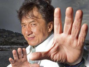 收入最高男演员竟是他 中国明星排第五印度