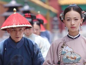 小全子扮演者郑龙 详细资料背景曝光被传是已婚人士