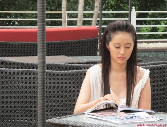 [深水娱]李欣汝为什么不拍戏了 说她惨遭家暴被毁容真的吗【图】