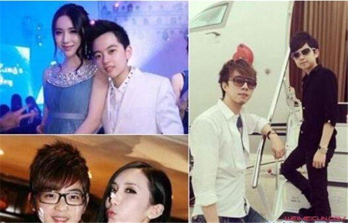 http://www.weimeicun.com/uploads/allimg/180827/1010-1PRGH424229.jpg