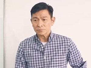 刘德华回应歌迷排队被袭击 揭刘德华歌迷被袭击事件详情