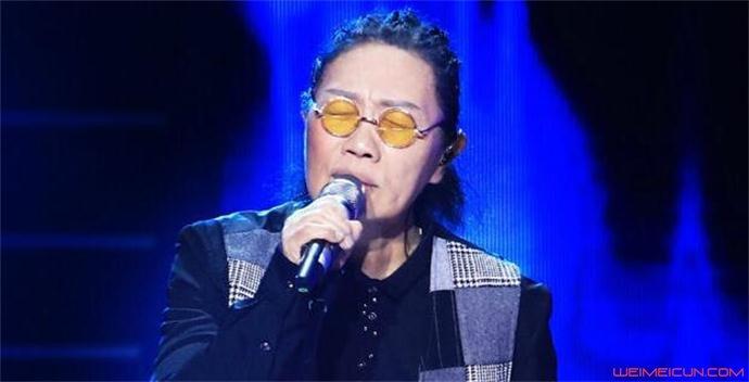 女猫王黄晓宁辞世