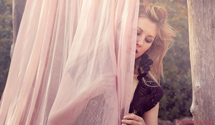 女人,容易,前任,睡,恋爱,女人很容易被前任睡吗