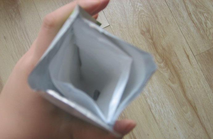 面膜纸怎么用