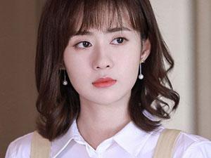 林千鹿和郑合惠子什么关系 对比照如同一个