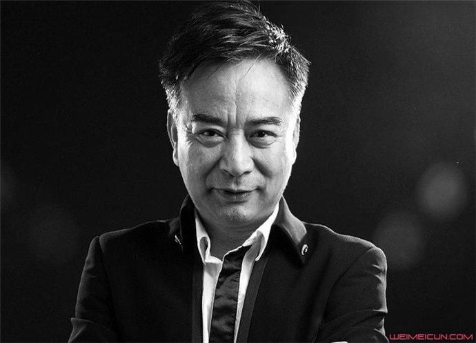 [深水娱]岳跃利个人资料 刘芳岳跃利为什么离婚【图】