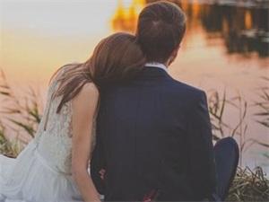 懒婚是什么意思 为什么年轻人懒婚