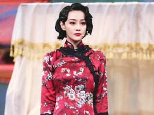 张馨予婚后首秀 张馨予《我就是演员》什么时候播出