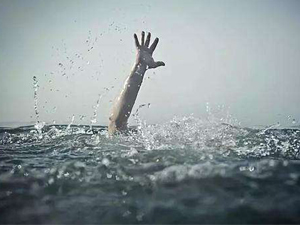 真心话跳河溺亡 详情曝光同学一边刺激附和令人心寒