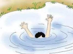 真心话跳河溺亡经过曝光 最终伤害着几个家庭令人心痛
