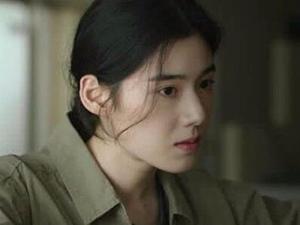郑恩彩在韩国出名吗 近况曝光与张柏芝撞脸