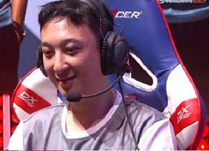 王思聪正式退役 有钱任性就玩一个月职业体