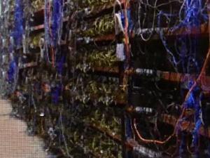 1天偷电7万度怎么回事 曝详细情况存安全隐
