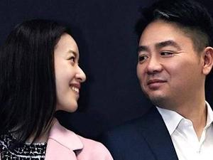 章泽天朋友圈截图曝光 详细内容令人联想到刘强东性侵事件