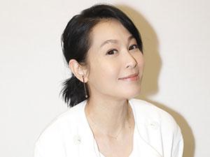 刘若英否认怀孕怎么回事 揭详情细节刘若英