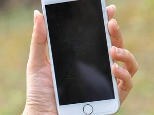 苹果账户频被盗刷怎么回事 为什么频被盗刷