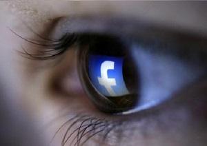 脸书再遭数据泄露 黑客利用漏洞盗取几千万用户数据
