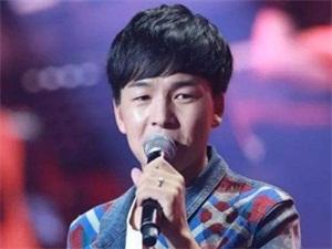 旦增尼玛和杨坤什么关系 两人曾同台演唱竟
