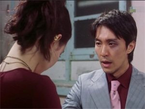 喜剧之王2开拍是怎么回事 男女主演竟是这两人难以置信