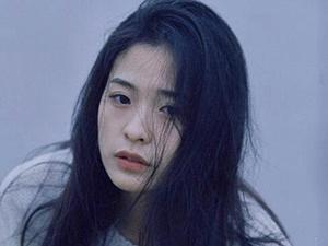 王瑄多少岁 详细资料背景被曝不简单与蔡徐坤传恋情