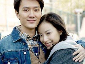 倪妮现任男友是谁 为什么冯绍峰井柏然最后