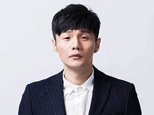 李荣浩新歌只有4秒是真的吗 耿直的李荣浩是这样回应的