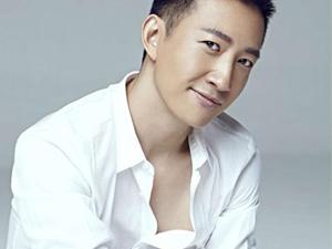 演员王阳和谁长得像 撞脸男星不少王阳与他