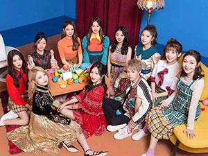 火箭少女首唱会延期 延期原因及开唱日期曝