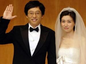 刘在石二胎得女 大神儿女双全悉心照料产后