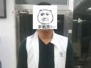 张学友演唱会再抓9名逃犯 逃犯频落网张学友