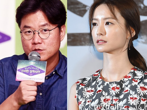 郑裕美被曝婚外恋 女神斥责谣言并报警结果