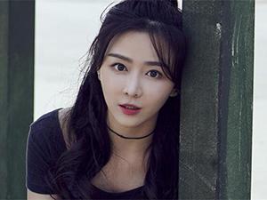 杨安琪的男朋友是谁 详细资料背景曝光疑有不雅照流出