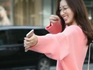 杭州射箭小姐姐是谁 个人资料起底原来她6年