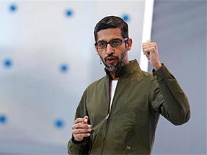 谷歌解雇48名员工咋回事 原因始末曝光背后