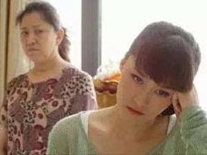 连生两儿子遭嫌弃怎么回事 公婆竟对媳妇提出这两个要求