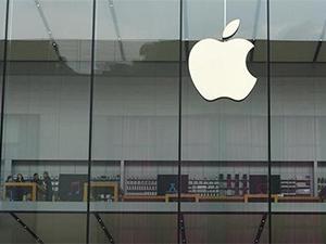 XR发售无人排队是怎么回事 iPhone XR发售为什么无人排队