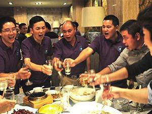 清华总裁班开餐厅怎么回事 众筹创业结果令