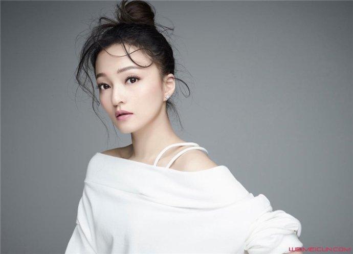 张韶涵忍9年再谈妈妈争产