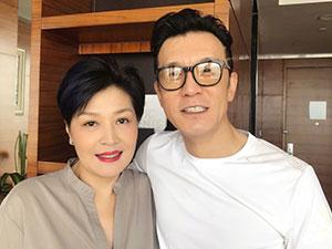 哈文曾发文期待癌症疫苗 癌症疫苗迟到李咏