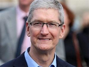 苹果前CEO怼库克怎么回事 苹果前CEO怼库克
