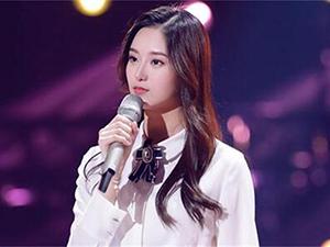 徐艺洋与黄子韬签约真的吗 起底徐艺洋资料
