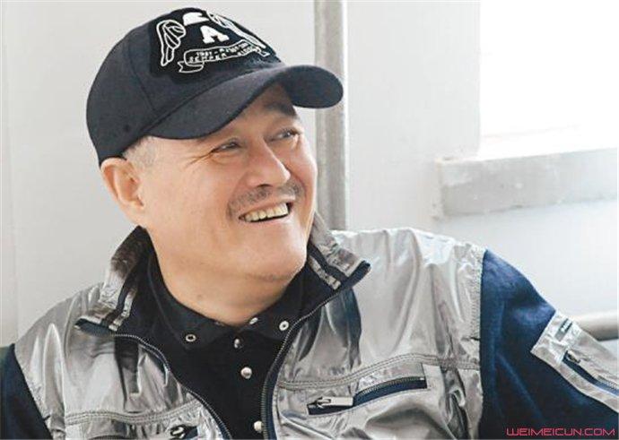 赵本山的黑社会老大怎么回事 赵本山的黑社会力量真的吗
