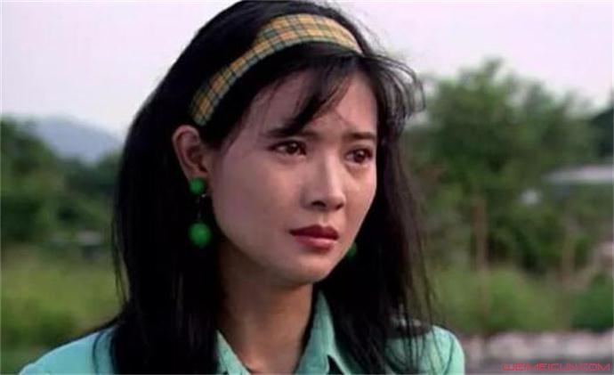 TVB悼念蓝洁瑛怎么回事