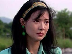 TVB悼念蓝洁瑛怎么回事 具体详情曝光TVB被